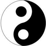 jinjang